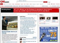 00_cnn_homepage