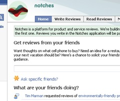 notches-facebook