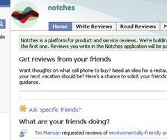notches-facebook