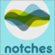 notches-logo-114