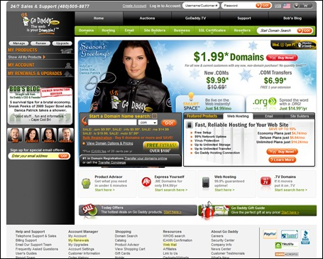 00_godaddy_homepage