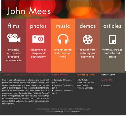 00_john_mees_homepage