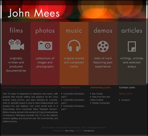 02_john_mees_title