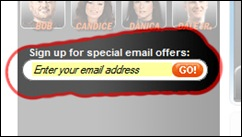 06_godaddy_email_offers