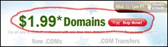 07_godaddy_199_domains