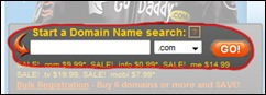 08_godaddy_domain_search