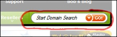 09_godaddy_domain_search