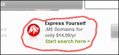 11_godaddy_me_domains