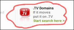 12_godaddy_tv_domains