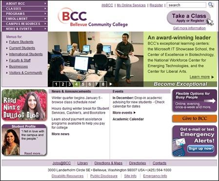 00_bellevueCC_homepage