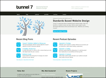 00_tunnel7_homepage
