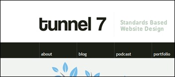 02_tunnel7_logo