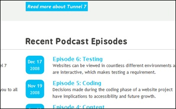 04_tunnel7_podcast