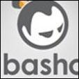01_basho