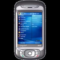 HTC-Hermes-256x256