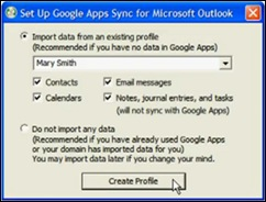 01_google-apps-sync