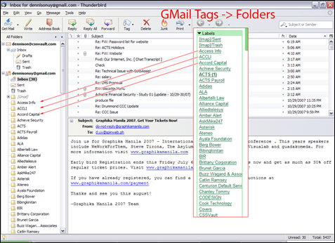 gmail-thunderbird-screenshot