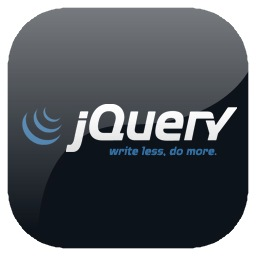 ThreeDots: The jQuery Ellipsis Plugin – The Product Guy