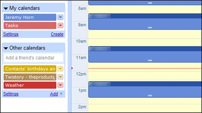 02_google-calendar-colors