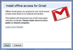 06_gmail-gears
