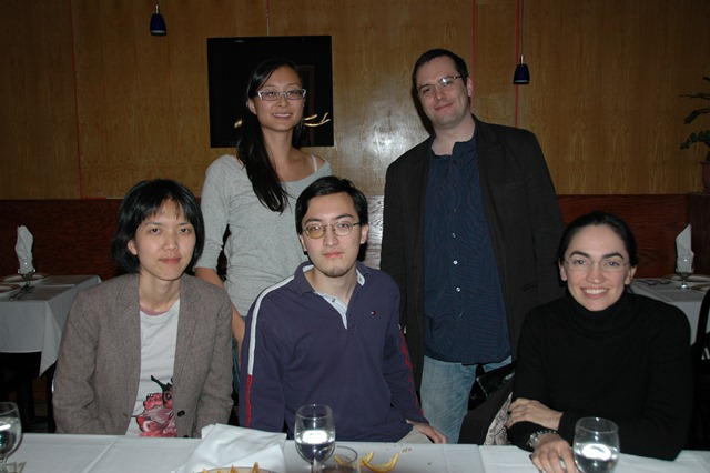 Group_Pic_2_20091001.jpg