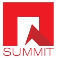 SummitService-Logo2013-Final-LRG-WEB