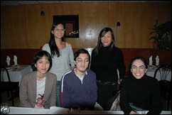 Group_Pic_1_20091001