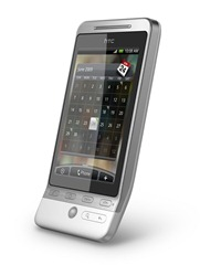 htc-hero-pictures-15