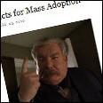 01_product-mass