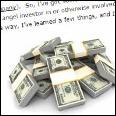 01_fundraising-tips