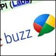 03_google-buzz