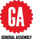 GA_logo_199