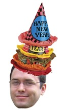 whole-head---LS---New-Year-2014