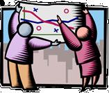 MetricsGraphsm