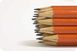 pencils[1]