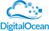 digital-ocean-logo
