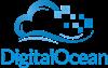 digital-ocean-logo_thumb2_thumb