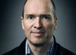 Ben Horowitz // Andreessen Horowitz