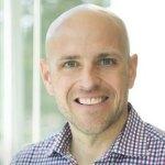 Ken Norton // Google Ventures