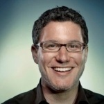 "Eric Ries // ""The Lean Startup"""