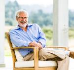 Steve Blank // Author