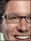 eric ries - repeat
