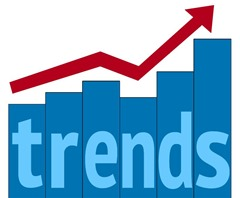 trendsimage[1]