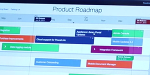 Visual-Product-Roadmap[1]