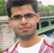 AvinashBajaj