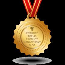 award-top40