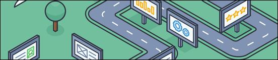 roadmap[1]