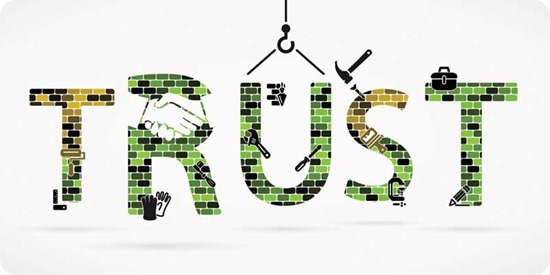 image_28-more-ways-build-trust-credibility[1]