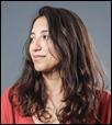 Lamia Benhaddou