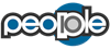 people10logo-300-111